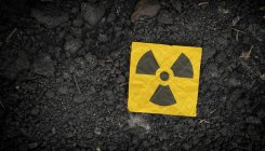 Radioactivity hike detected in northern Europe