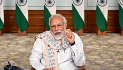 PM Modi makes unlocking move clear