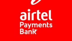 Airtel Payments Bank CEO says revenue up 87% in FY20