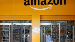 Amazon India scraps single-use plastic in packaging
