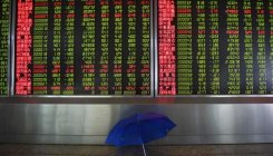 Asia stocks wary as Covid threatens economic reopening