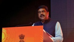 Govt using oil money for welfare of poor, not RGF: BJP