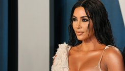 Coty to buy stake in Kim Kardashian West's beauty line