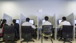H-1B visa freeze imperils tech industry's talent model