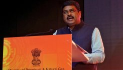Finance Ministry requested to impose BAT: Pradhan