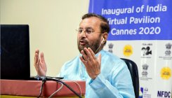 PM ensured no one sleeps hungry in country: Javadekar