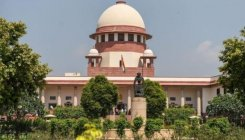 Settle employees' salary issue with employers soon: SC