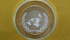 India brings experience in poverty alleviation: UNGA