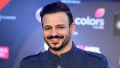 Vivek Oberoi turns producer with thriller 'Iti'