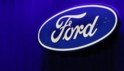 Ford Motor to suspend social media ads