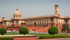 Parliament panel of welfare of OBC first to meet