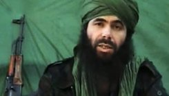 'Al-Qaeda's affiliate maintains ties with Taliban'