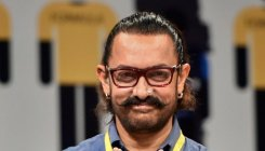 Aamir Khan's mother tests negative for Covid-19