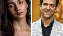 Alia, Hrithik invited to join The Academy