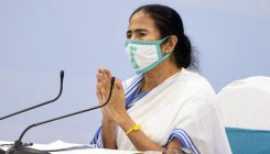 National Doctors' Day: Mamata remembers Bengal ex-CM