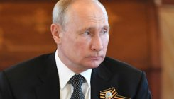 What changes Putin is proposing to Russian constitution