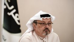 'Turkey to try Khashoggi murder suspects in absentia'