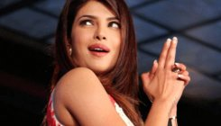 Priyanka inks lucrative TV deal with Amazon