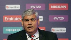 'Manohar should assess damage he did to Indian cricket'