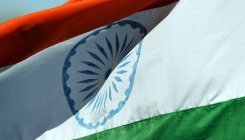 'UNSC Covid-19 resolution vindicates India's position'