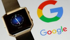 US, EU groups warn against Google's Fitbit purchase