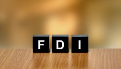 India welcomes FDI in internet technology
