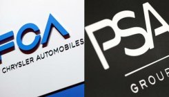 Fiat considers ways to cut cash dividend in PSA merger