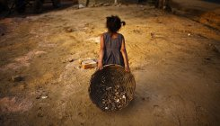 Child labour victims struggle to receive compensation