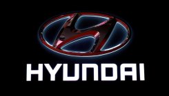 Hyundai Venue becomes first model to get iMT technology