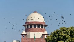Close matter related to Italian marines: Centre to SC