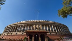 Monsoon Session: RS mulls virtual participation of MPs