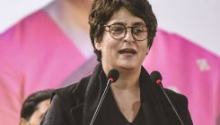 Will it help Congress if Priyanka Gandhi moves to UP?