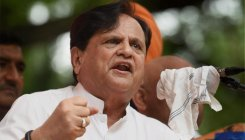 ED failed to reply my query on Sandesara group: Patel