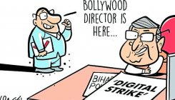 DH Toon: Digital strike or the perfect Bollywood flick?