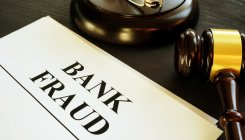 Bank fraud: ED attaches Rs 14 cr assets of media firm