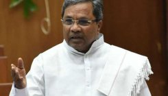 Siddaramaiah alleges scam in Covid-19 kit purchase