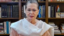 Ensure OBC quotas in state medical colleges: Sonia