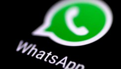WhatsApp rolls out global brand campaign in India