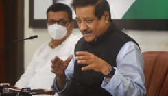 Chavan probes ICMR plans for Covid-19 vaccine by Aug 5
