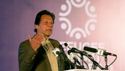 Pakistan will complete CPEC at all costs, says PM Khan