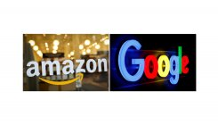 Amazon, Google face tough rules in India's e-comm draft