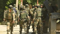 J&K separatists' role highlighted in stir aganst forces