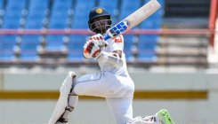 SL cricketer Kusal Mendis arrested over fatal accident