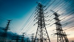 Power demand slump narrows to 2.6% in beginning of July