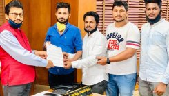 NSUI opposes closure of University First Grade College