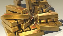 Gold smuggling under diplomatic cover foiled in Kerala