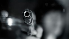 TMC councillor shot at in West Bengal's Barrackpore