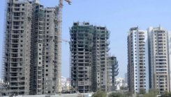 HDUDA to increase maximum limit of buildings' height