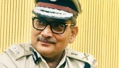 DGP visits Bihar village where no FIR was ever lodged