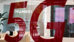 France won't ban Huawei but urges 5G telcos to avoid it